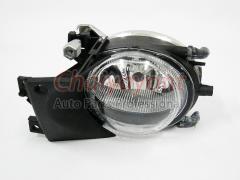 Fog Lamp Unit LH Side BMW E39 Face Lift Yr.2000