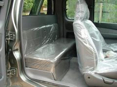 Car Seats S-C-02