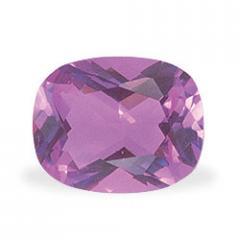 Glass - Purple