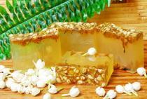 100% Natural Oil based Handmade Soap