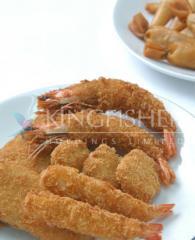KF Foods