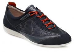 Casual Footwear Glow