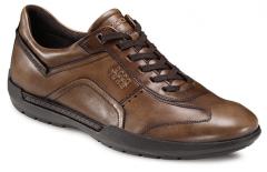Men's Shoes Welt Sneaker