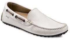 Casual Men's Shoes Passo