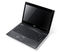 Acer AS4752Z-B962G64 Mnkk/C003 notebook
