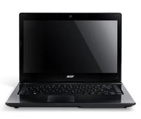 Acer AS4752Z-B962G32 Mnkk/T001_ BK notebook