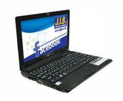 Acer Aspire One D270-26Ckk/NU.SGAST.003 Netbook