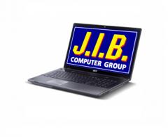 Acer AS4349-B812G32 Mnkk/C067_BK Notebook