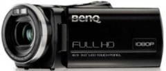 Benq Digital Camcorder M21 Black