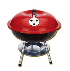 Fire Magic R Charcoal BBQ