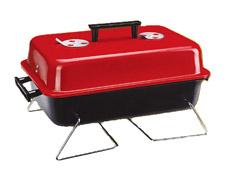 Fire Magic S BBQ