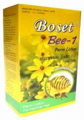 Boset Bee1 Cold Wave Perm Lotion