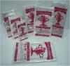PP Plastic Bags