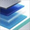 Plastic Building Materials