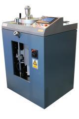 Pressure-Vacuum Casting Machine OMC1