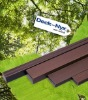 WPC Decking Product