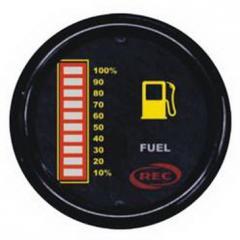 Fuel Gauge 3001