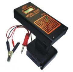 Battery Tester KT 28