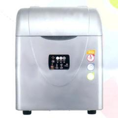 I-Box The Ice Maker