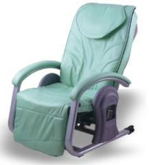 Professional A-620 Massage Chair