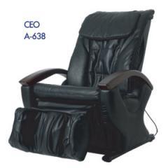 Oriental A-638 Massage Chair