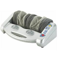 Foot Massage Planet A-5000