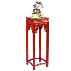 Plant Vase Stand (Long Life Design)