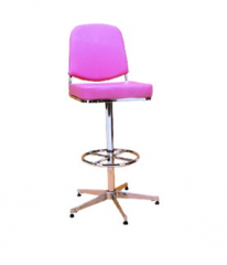 CM 6003 - Stacking Chairs