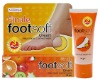 Finale Foot soft Cream