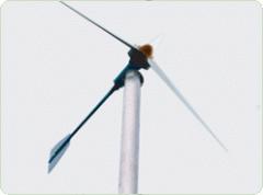 Wind Turbine PWT-3000