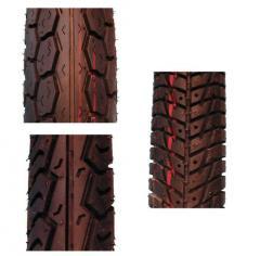 Tensai Tires FJ-151 / FJ-NW / FJ-RB