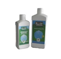 Multi-Purpose Liquid Cleaner