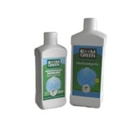 Multi-Purpose Liquid Cleaner