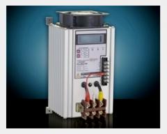 Module Power Controller