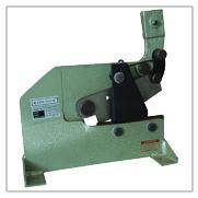 Hand-Operated Sheet Cutting Machine