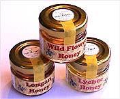 Thai Honey