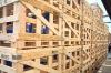 Wooden Crates Handmade