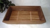 Handicrafts Wooden Tray