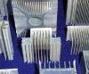 Sell CNC Aluminium Components