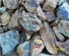 Copper Ore Indonesia