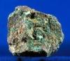 Nickel Ore Indonesia