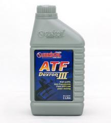 Sun'soil ATF Dexron III