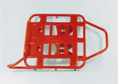 C90 Luggage Carrier