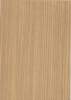 5009-2 Pul Wood Grain Paper