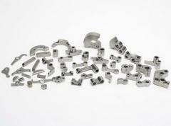 Thaicheer Sewing Machine Component Parts
