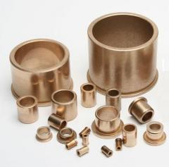 Thaicheer Brass Bush Parts