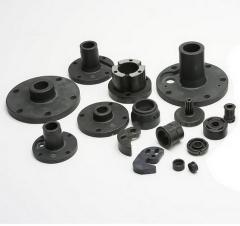 Thaicheer Heat Treatment Parts