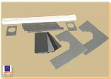 Polyethylene Foam Sheet (PE Foam)