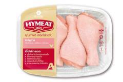 Hymeat Chicken Drumstick