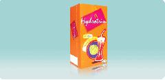 Hydrotrim